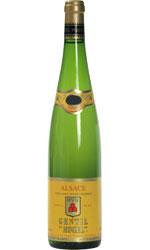 Hugel et Fils - Classic Gentil 2016 75cl Bottle
