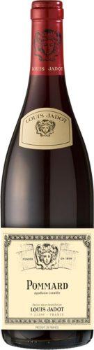 Louis Jadot - Pommard 2012 75cl Bottle
