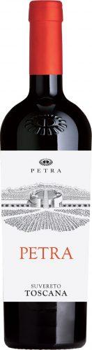 Petra - Petra IGT Toscana 2014 75cl Bottle