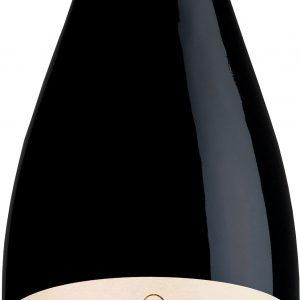 Quinta do Noval - Douro 2014 75cl Bottle