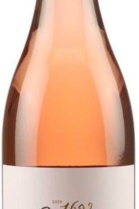 Spier - Signature Rose 2017 6x 75cl Bottles