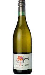 Stella Bella - Semillon Sauvignon Blanc 2018 75cl Bottle