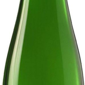 Weingut Prager - Gruner Veltliner, Hinter der Burg Federspiel 2018 75cl Bottle