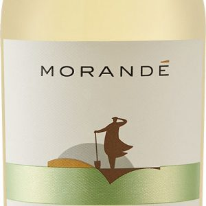 Morande - Pionero Sauvignon Blanc Reserva 2019 75cl Bottle