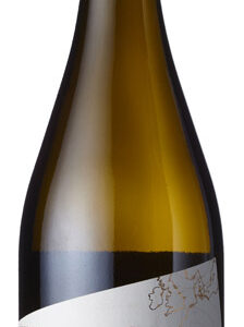 Adega Ponte da Boga - Albarino 2018 6x 75cl Bottles