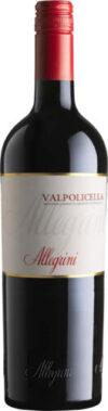 Allegrini - Valpolicella Classico 2019 75cl Bottle