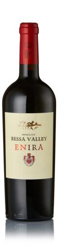 Enira - Bessa Valley 2015 6x 75cl Bottles