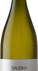Sauska - Cuvee 113 2016 6x 75cl Bottles