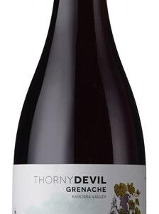 Thistledown - Thorny Devil Grenache Barossa Valley South Australia 2017 6x 75cl Bottles