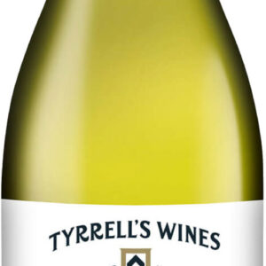 Tyrrells - Old Winery Chardonnay 2017 6x 75cl Bottles