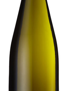 Zephyr Wines - Pinot Gris Marlborough 2017 6x 75cl Bottles