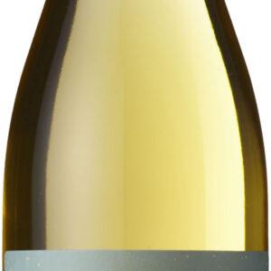 Solara - Orange Viile Timisului 2018 75cl Bottle