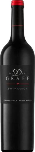 Delaire Graff - Botmaskop 2018 75cl Bottle