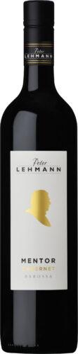 Peter Lehmann - Mentor Cabernet Sauvignon 2013 75cl Bottle