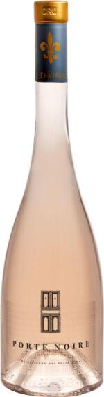 Porte Noire - Rose 2019 75cl Bottle